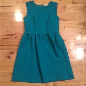 Ann Taylor Loft dress size 10